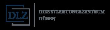 DLZ_Logo_2020_quer